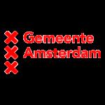 Gemeente Amsterdam bezwaar